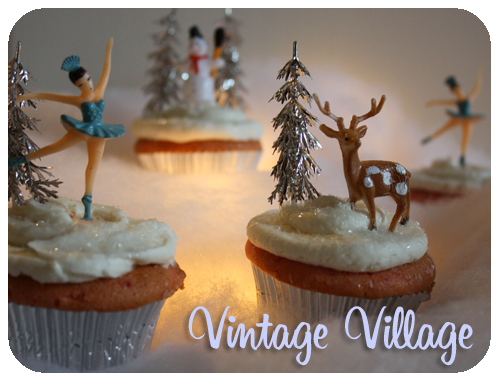 Vintage-village-main-new