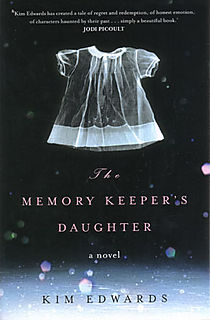 Memory_Keepers_Daughter